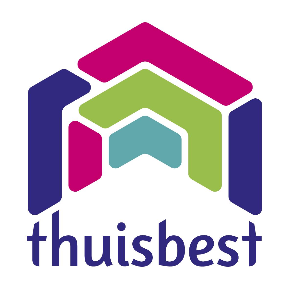 ThuisBest